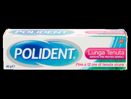 polident-imbattibile-40-g