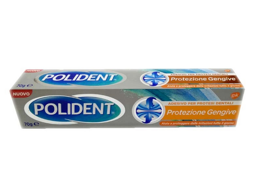 polident-protezione-gengive-70-g