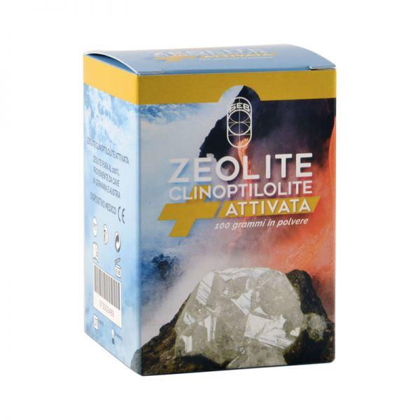 zeolite-attivata-100-grammi-in-polvere
