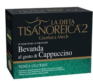 tisanoreica-2-bevanda-al-gusto-cappuccino