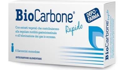 biocarbone-plus-24-capsule
