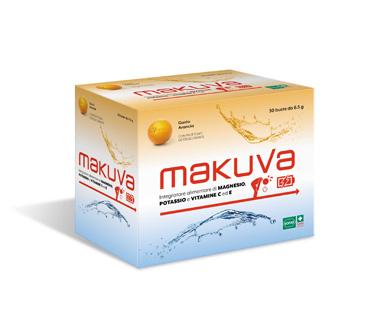 makuva-30-bustine-magnesio-potassio-vitamina-c