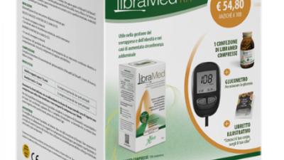 aboca-libramed-138-compresse-+-glucometro-digitale