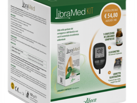 aboca-libramed-138-compresse-+-glucometro-digitale