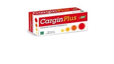 cargin-plus12-flaconcini-monodose-sofar
