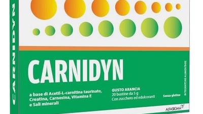 carnidyn-30-bustine-gusto-arancia