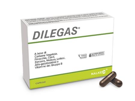 dilegas-30-capsule-nalkein
