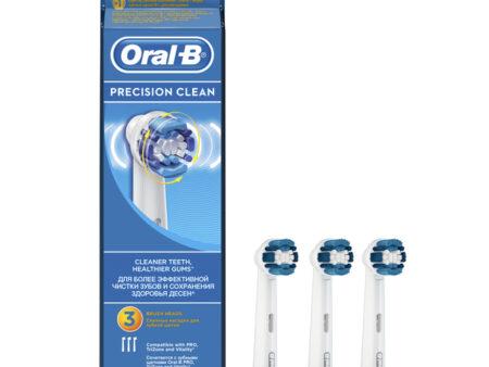 oral-b-precision-clean-eb-20