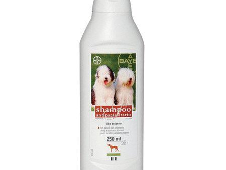 bayer-shampoo-antiparassitario-250-ml