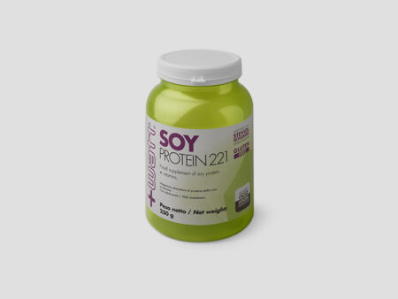 soy-protein-221-250-g