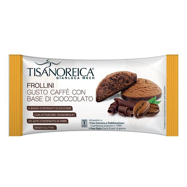 tisanoreica-frollini-caffe-cioccolato