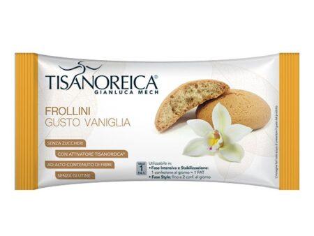 tisanoreica-frollini-vaniglia