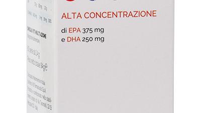 omega-3-viti-multi-azione-