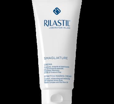 rilastil-crema-smagliature-75-ml