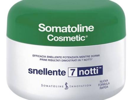 somatoline-cosmetic-7-notti-gel-snellente