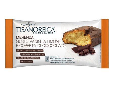 tisanoreica-style-meredna-vaniglia-limone-cioccolato-cacao