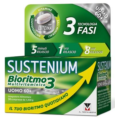 sustenium-bioritmo-3-uomo-60-+-30-compresse