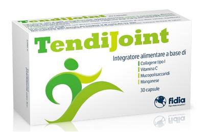 tendijoint-30-cps