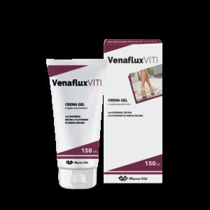 venaflux-viti-crema-gel-150-ml