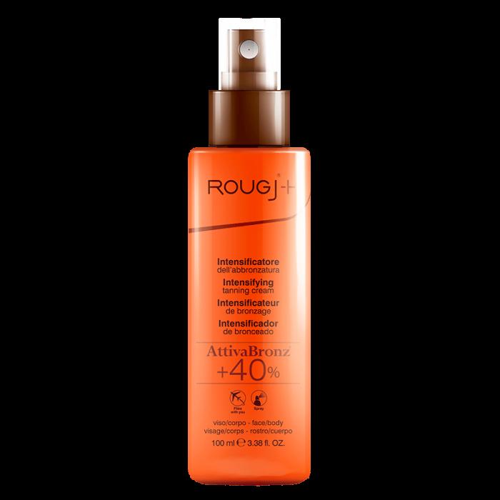 rougj-attiva-bronz-spray-100-ml