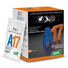 a-17-12-bustine-integratore-alimentare