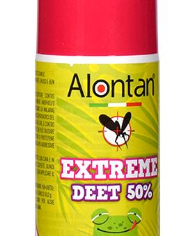 alontan-extreme-spray