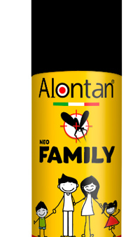 alontan-family-spray