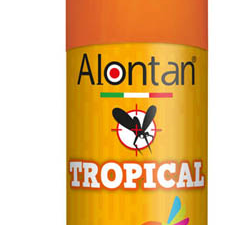 alontan-tropical-spray-insettorepellente