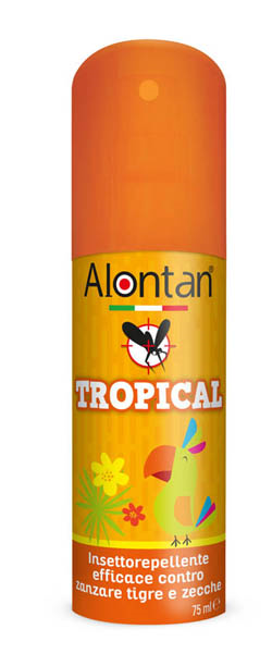 alontan-tropical-spray-insettorepellente