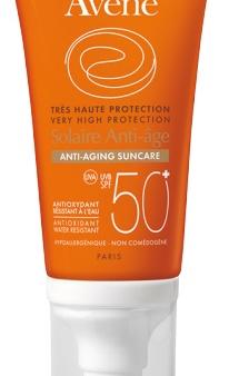 avene-solare-anti-age-spf-50-+-50-ml