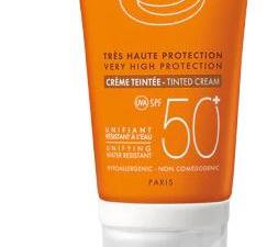 avene-solare-crema-colorata-spf-50-+-50-ml