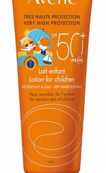 avene-protezione-solare-bambino-latte-250 ml