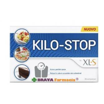 xls-kilo-stop-28-compresse