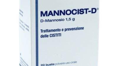 mannocist-d-20-buste-trattamento-e-prevenzione-delle-cistiti