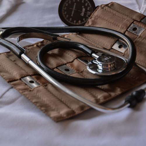 pressione-alta-rimedi-farmaci