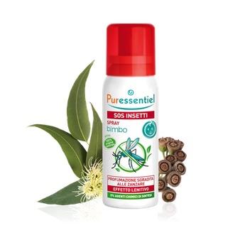 puressentiel-sos-insetti-spray-bimbo