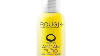 rougj-olio-di-argan-puro-pelle-capelli