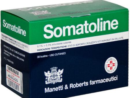 somatoline-30-bustine-uso-cutaneo