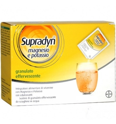 supradyn-magnesio-e-potassio-24-bustine