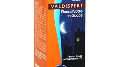 valdispert-buona-notte-gocce-30-ml
