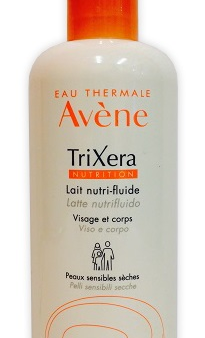 avene-trixera-latte-400-ml