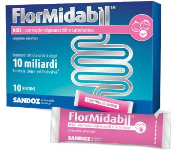 flormidabil-kids-10-bustine