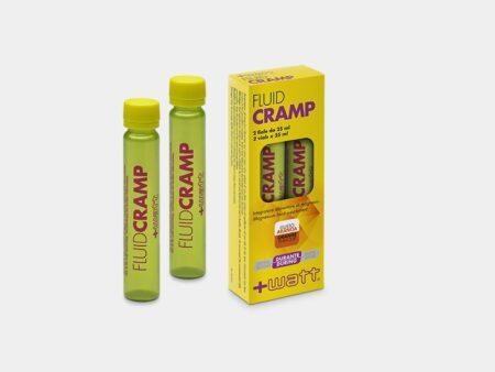 +-watt-fluid-cramp