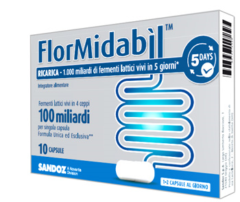 flormidabil-ricarica-10-capsule