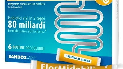 flormidabil-stop-6-bustine-orosolubili
