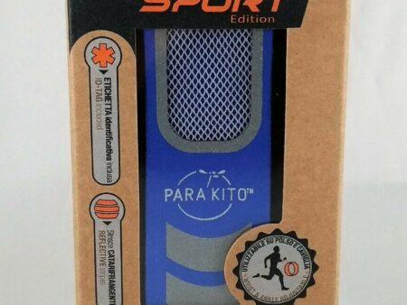 parakito-sport-braccialetto-antizanzare
