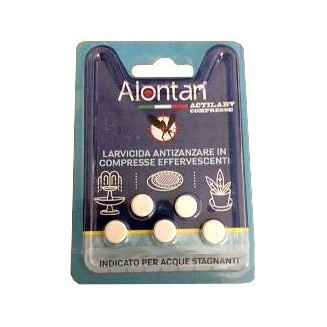 alontan-actilarv-5-compresse-2-grammi