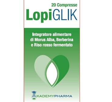 lopiglik-20-compresse-riso-rosso-berberina