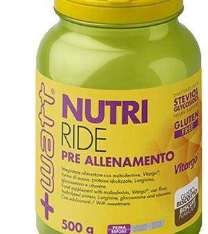 +-watt-nutri-ride-pre-allenamento-