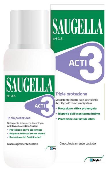 saugella-acti-3-tripla-protezione-flacone-da-250-ml